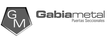 Logotipo de Gabia Metal S.L.